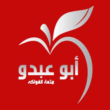 3234-20150518023643-logo