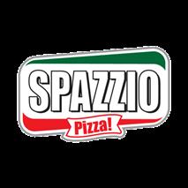 6744-20150616043123-logo