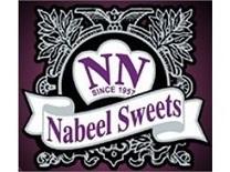 Nabeel-Nafiseh-Sweets-439979-logo-1422187350